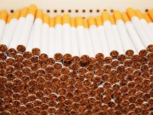 România a exportat produse din tutun în valoare de circa 1 miliard de euro în 2019