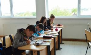 România are cea mai mică cheltuială guvernamentală pentru Educație din UE
