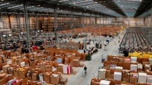 Românii vând pe Amazon de 50 milioane de dolari. Cum poţi să vinzi în cel mai mare marketplace din lume