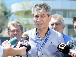 ROMATSA decapitată de conducerea Ministerului Transporturilor și prejudiciată cu peste 120.000.000 de euro