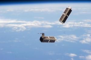 Rusia a lansat 4 sateliți militari. Nu se cunoaște rolul lor