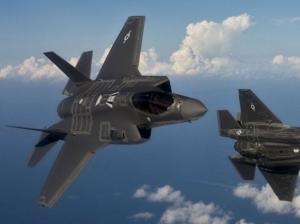 Rusia şi SUA se acuză reciproc după un incident între două avioane militare deasupra Mării Negre