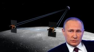 Rusia manipulează fără rușine! Planul malefic prin care vrea să-și arate puterea!