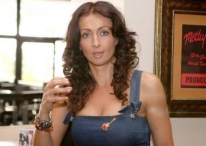 S-a aflat. Ce meserie a avut Mihaela Radulescu pana sa ajunga vedeta.