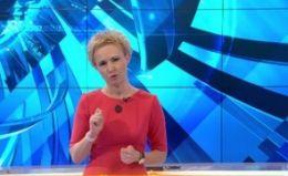 S-a aflat: De ce a divorțat realizatoarea Antena 3 Dana Grecu după aproape 20 de ani