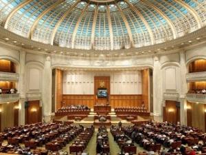 S-a votat Codul Penal, of, Dragnea dragă!