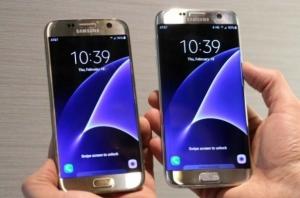 Samsung risca o amenda astronomica pentru ca a copiat tehnologii