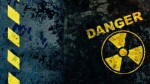Scurgere radioactiva chiar langa granita cu Romania, la cativa kilometri de Iasi