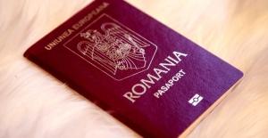 Se schimbă pașapoartele: Cum vor arăta acestea