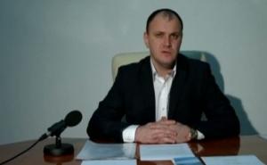 Sebastian Ghiță a făcut un denunț devastator împotriva Laurei Codruța Kovesi!