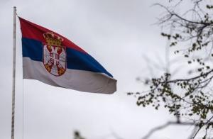 Serbia îşi retrage personalul diplomatic din cadrul ambasadei sale din Macedonia