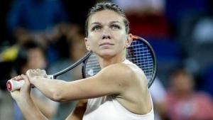 Simona Halep a plecat in Rusia! Anunt ingrijorator despre participarea la Turneul Campioanelor