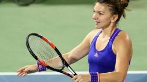 Simona Halep debutează azi la Roland Garros, după o zi neagră pentru românce