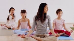 Soția lui Dacian Cioloș vrea mindfulness în programa școlară