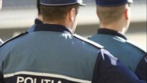 Socant in Romania! Un politist a fost gasit, alaturi de concubina, mort in casa