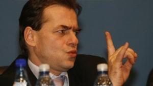 Sondaj IMAS: PSD se prăbușește, PNL creste si devine lider