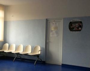 Spitalul de psihiatrie din Calarasi, unde pacientii primeau paine inmuiata in apa cu margarina si salam, a fost amendat