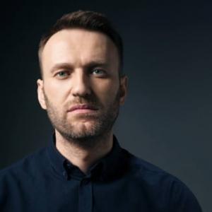 Starea lui Navalnii continua sa se imbunatateasca. Medici: