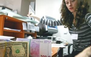 Statul va confisca banii trimişi în ţară de românii din diaspora, dacă nu sunt însoţiţi de documente justificative