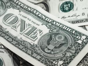 Studiu: Jumătate dintre economiști consideră că SUA vor intra în recesiune în 2020