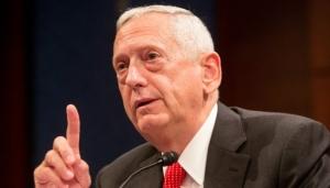 SUA anunta incetarea suspendarii manevrelor militare aliate in Peninsula Coreea