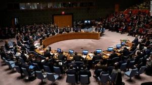 SUA şi Rusia nu ajung la un acord privind răspunsul la atacul chimic din Siria