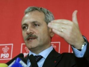 Surse politice: Dragnea a invitat UDMR la guvernare, alături de PSD