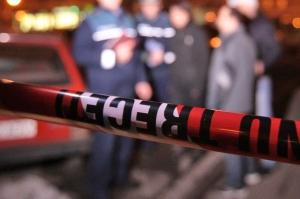Sute de cazuri de poliţişti agresaţi în misiune, doar în 2017. Doi dintre ei au fost ucişi