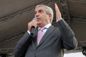 Tăriceanu: Preşedintele trebuie să dea curs cererii de revocare a lui Kovesi