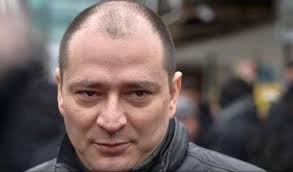 Tandemul Băluță-Goleac îi batjocorește pe cetățeni, pe banii lor