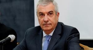 Tariceanu: Impozitul pe venit va fi redus de la 16 % la 10% de la 1 ianuarie 2018