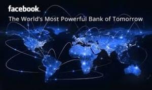 Teleportarea datelor in Facebook si Google