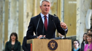 Teodorovici, demis de la Guvern. Măsura, după atacul asupra lui Dragnea