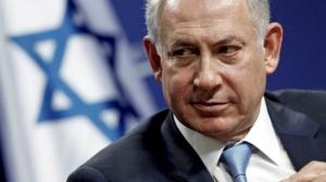 The Economist: Marele circ al lui Netanyahu.