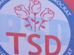 Tineretul Social Democrat isi alege duminica presedintele