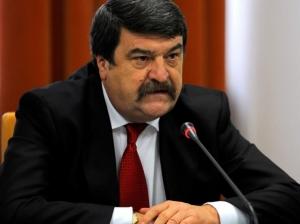 Toni Greblă: Răspunsul lui Iohannis e politicianist şi vom acţiona în consecinţă