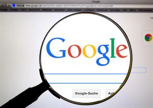 Top Google 2017. Ce au căutat românii pe internet