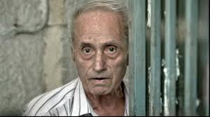 Torționarul Vișinescu ar putea fi pus în libertate