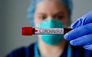 Tot mai cert: intrăm în valul doi de infectări cu noul coronavirus