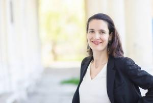 Totul despre Clotilde Armand: Afaceri, bani de la stat şi avere