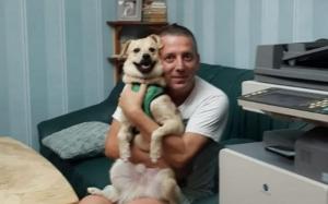 Tragedia cumplită care i-a marcat viaţa lui Costin Mărculescu. Ce a iubit cel mai mult actorul care a murit singur în casă
