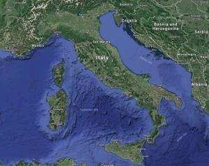 Tragedie cu victime în Italia. O porțiune de circa 100 de metri a podului de pe autostrada A10 din Genova s-a prăbușit