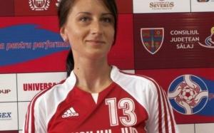 Tragedie în handbal. O triplă campioană naţională a României a murit la numai 33 de ani