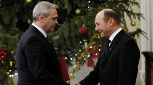 Traian Băsescu, despre Liviu Dragnea: Calităţi umane nu are. A avut şiretenia, când a fost ales. Acum e geambaş
