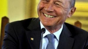 Traian Băsescu intră în luptă pentru Primăria Capitalei? Ce condiţii impune
