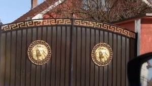 Trei români implicați într-o escrocherie cu alocații și ajutoare ilegale. 1,5 milioane de euro obținuți în Germania