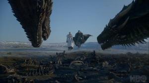 "Trei spinoff-uri inspirate din ""Game of Thrones"