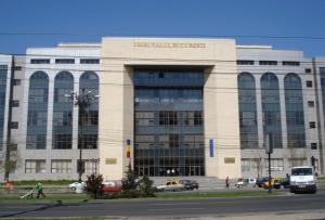 Tribunalul București a decis că avizul de mediu pentru PUZ Sector 1 este legal