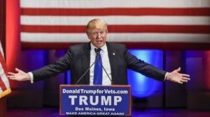 Trump anuleaza Loteria Vizelor