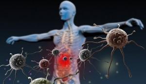 Ucigasii invizibili: cele trei virusuri care pot decima lumea